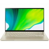 Acer Swift 5 SF514-55T Gold (NX.A35EP.007) i5-1135G7/16GB/1024/W10 IPS